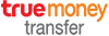 TrueMoney Transfer Logo